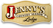 Jenny's Country Manor